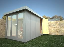 garden office sheds. Garden Office With Shed Guide Sheds E