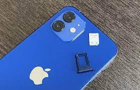 ワイ モバイル iphone12