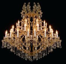 maria theresa chandeliers maria chandelier maria theresa chandelier assembly instructions