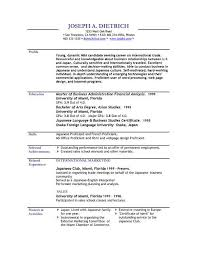 breakupus ravishing resume format for bca freshers high school student job resume with luxury resume templates free download with astonishing nursing skills high school resume format