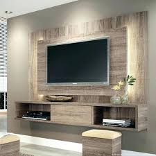 floating tv unit ikea wall stand wall unit floating wall units floating wall units design the