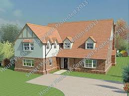 Small Picture Neoteric House Designs Pictures Uk 10 25 Best Ideas About