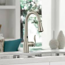 Unique Kitchen Faucet 66 About Remodel Home Designing Inspiration