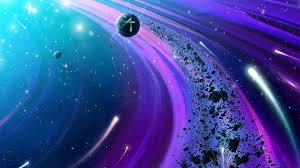 1920x1080 Space Wallpapers HD ...