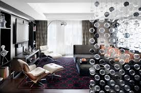 Living Room Apartment Decorating Apartment Stunning Modern Interior Design Ideas For Apartments