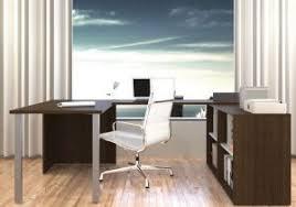 u shaped desk office depot. U Shaped Office Desk After Depot Broadstreet S
