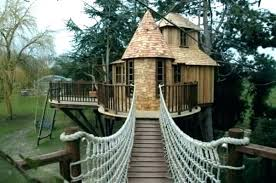 treehouse ideas for kids simple tree house83 kids