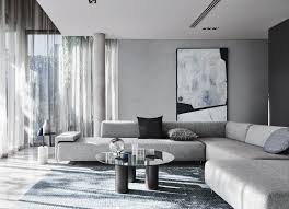 Painting Trends For Living Rooms Decorations Enticing Light Brown Painting Trends For 2017 Of A