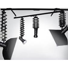 studio track lighting. Studio Ceiling Track Pantograph Rail System | Accessorize (Photography Style) Pinterest Setup, Photo Equipment And Photography Lighting A