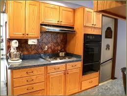 Kitchen Kitchen Cabinet Hardware Kitchen Cupboard Knobs Dresser
