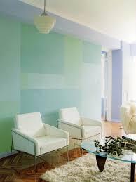paint design ideasBedroom Paint Design Ideas  sellabratehomestagingcom
