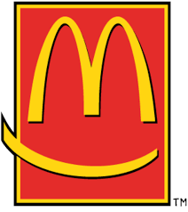 mcdonalds logo 2015 transparent background. Beautiful Mcdonalds Mcdonalds Logo 2001png In Logo 2015 Transparent Background D