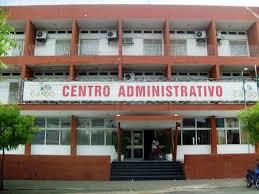 Resultado de imagem para centro administrativo em caicó fotos