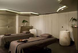 Spa Inspired Bedrooms Home Decorating Ideas Home Decorating Ideas Thearmchairs