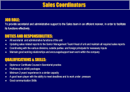 career opportunities just in time group career opportunities