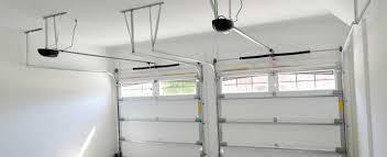 chain drive vs belt drive garage door openerCompare 2017 Average Belt vs Chain Garage Door Opener Costs  Pros