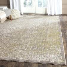 vintage inspired rugs passion watercolor vintage grey green distressed rug vintage style rugs uk vintage inspired rugs