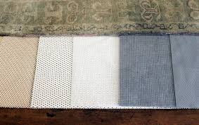 photo 4 of 6 rug pad for laminate floor lovely non slip rug pads for laminate floors 4
