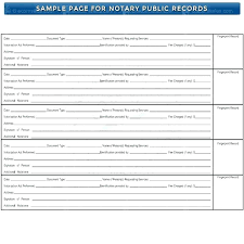 Corporate Minute Book Template Canada Board Meeting Minutes Free