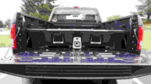 Guide Gear Truck Tent 2018 Tacoma Bed Rightline Reviews Toyota ...