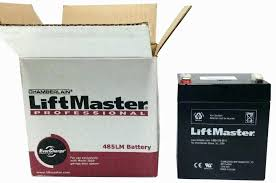 garage door opener control panel of troubleshooting liftmaster post