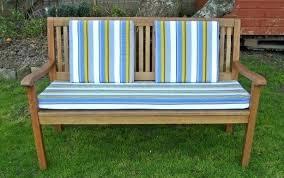 custom sofa cushions inch pad pattern leather cover cushions cushion target custom single sleeper bench seat
