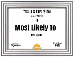 soccer awards templates most likely to awards free soccer award certificate templates free