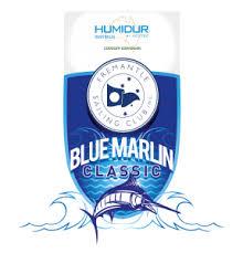 Tournament Rules Blue Marlin Classic
