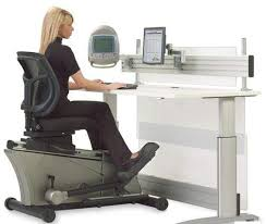 office desk standing.  Standing Office Desk Standing Stand Up Converter Computer Table With