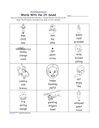 Sounds and phonics worksheets for preschool and kindergarten, including beginning sounds, consonants, vowels and rhyming. Phonics Worksheets Multiple Choice Worksheets To Print Enchantedlearning Com