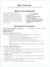 skills for administrative assistant resumes administrative assistant resume skills artemushka com
