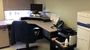 bestar hampton corner workstation com desk awesome best desks ideas on computer sand granite charcoal