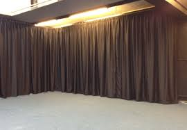 office cubicle curtain. Incredible Commercial Curtains Cubicle Tracking Pics Of Office Concept And Popular Curtain R