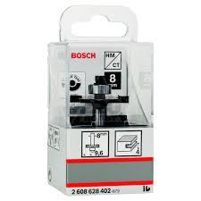 <b>Фреза Bosch</b> Ф32мм <b>S8мм 4мм</b> (2.608.628.402) - купить, цена ...