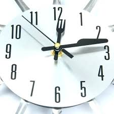 wall clocks target design clock images creative designs large size of kitchen redesign