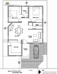 home map design new home map design free layout plan in india new house map