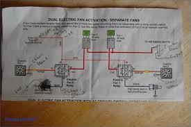 spal wiring diagram snow performance wiring diagram \u2022 wiring Mercedes-Benz Power Window Wiring Diagram at Spal Power Window Wiring Diagram