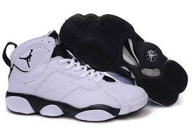 jordan numbers. air jordan fusion (7+13) - white black,retro 11 jordans,jordan caps for sale,cheapest numbers
