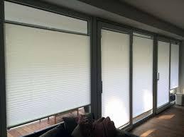 Schräge Fenster Verdunkeln Wohn Design