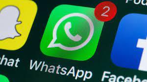 WhatsApp: Faktencheck gegen Fake News - COMPUTER BILD