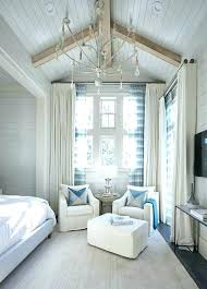 coastal chandelier lighting beach house chandelier chandelier for beach house coastal chandelier lighting best beach house chandeliers lighting by gregory