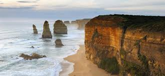 3 day great ocean road and grians