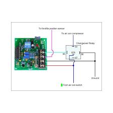 wiring diagram of refrigerator pdf not lossing wiring diagram • inverter compressor wiring diagram 34 wiring diagram general electric refrigerator wiring diagrams ge refrigerator wiring diagram