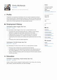 Cosmetologist Resume 100 Lovely Cosmetology Resume Samples Resume Sample Template and 70
