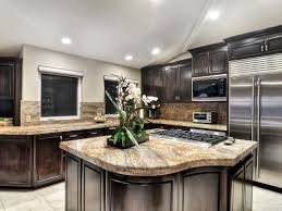 add drama to custom kitchen this custom transitional kitchen hgtv kitchen gallery kitchen design spacious eat kitchen