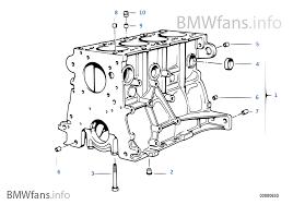 Bmw M42 Engine Diagram BMW M42 Dyno
