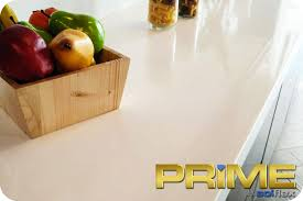 solid surface countertops. Prime By Solflex Solid Surface Countertops