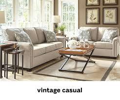 ashley furniture home home