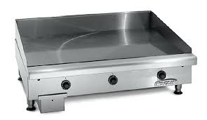 electric countertop griddle cool electric griddle electric