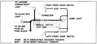lamp wiring diagrams light bulb socket wiring how to wire a light lamp wiring diagrams dome lamp wiring circuit diagram series and models table lamp wiring diagrams lamp wiring diagrams